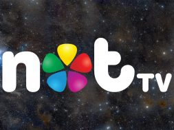 notTV_animated_logo_featured_image-noPlayBtn