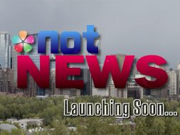 notnews-2011-promo-video-poster