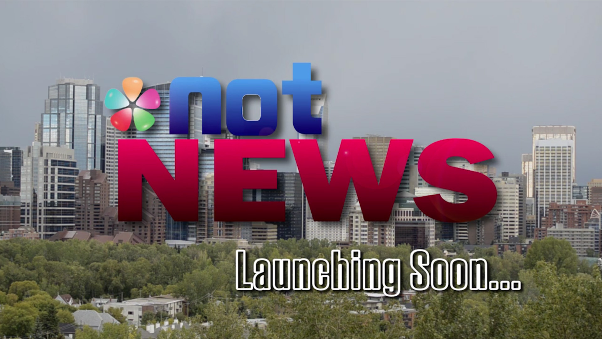 notNews 2011 promo video poster