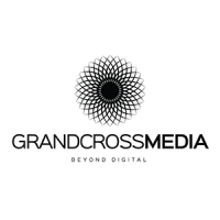 Grand-Cross-Media-Logo-300x300